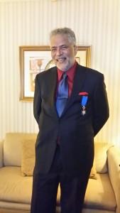 Ibrahim Al Mugaiteeb